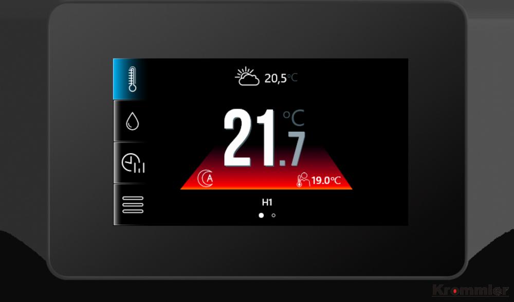 HPmulti - HPmulti360i-2020-termostat_108.png