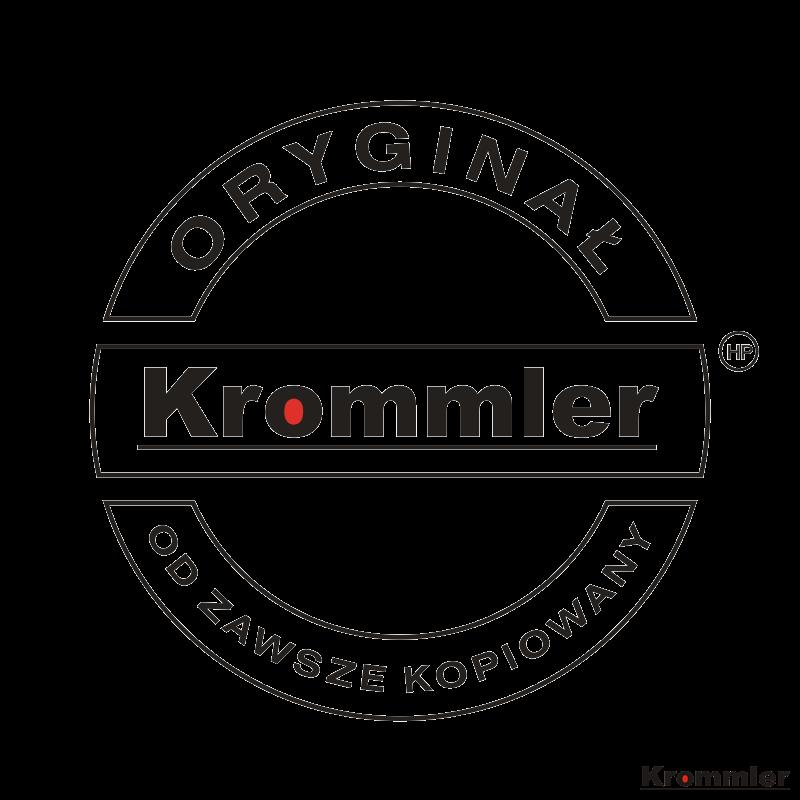 Logo_2 - Krommler-oryginal-3_74.png
