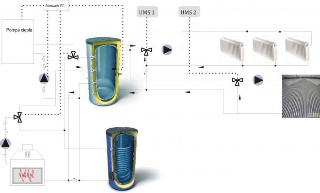 Schemat_1 - schemat_1_6.jpg